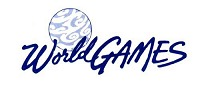 WorldGAMES - business & corporate trainers